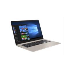 Asus Vivobook S152018: un PC portable 15'' polyvalent