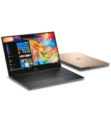 Dell XPS 13 (2018) : la routine de l'excellence