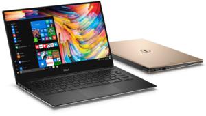 [MAJ] Bon plan – L'XPS 13 de Dell à moins de 1050€