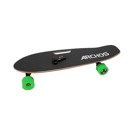 Archos Skate SK8