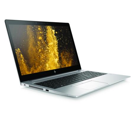 EliteBook 800 G