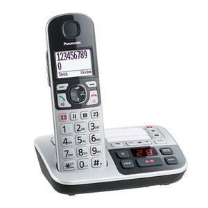 Panasonic KX-TGE520