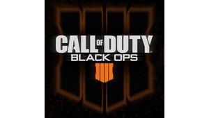 Black Ops 4 se vendrait beaucoup mieux en téléchargement qu'en boîte