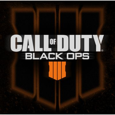 Black Ops 4 : un Call of Duty peu inspiré, mais efficace