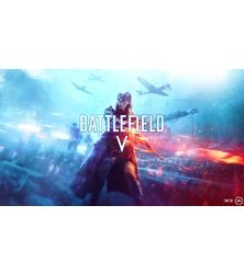 Battlefield V: le jour le plus bon