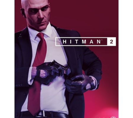 Hitman 2 s'annonce et prépare son retour pour novembre