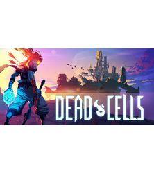 Dead Cells: le meilleur de Diablo et Castlevania réunis