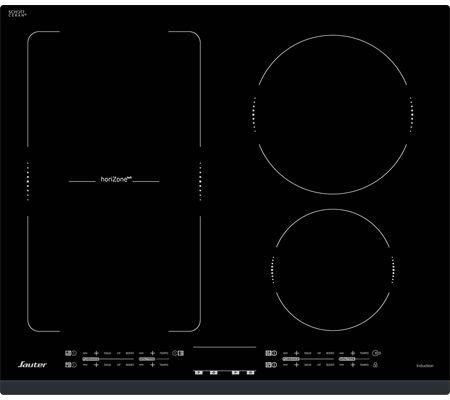 Sauter Spi4664b Test Prix Et Fiche Technique Plaque De Cuisson