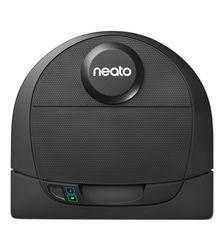 Neato Botvac D4 Connected: l'aspirateur-robot bien inspiré