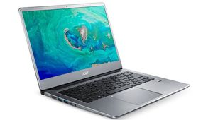 French Days – L'ultraportable Acer Swift 3 à 799 €