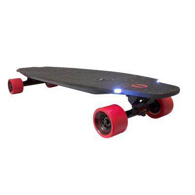 Skate électrique Inboard M1: à fond les ballons