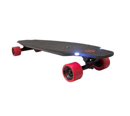 Inboard Skate électrique M1