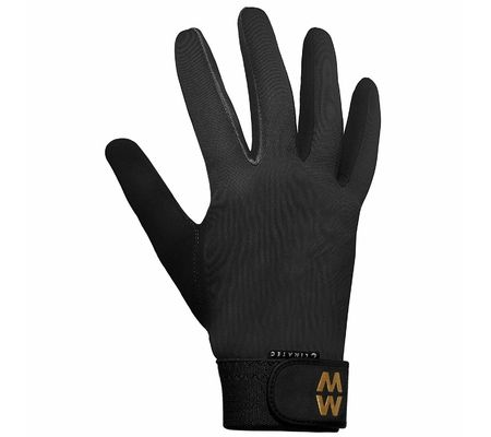 Climatec Long Photo Gloves