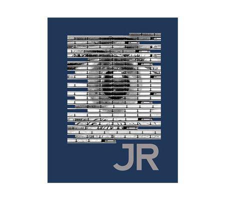 JR. Momentum