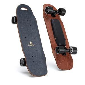 Elwing Boards Nimbus