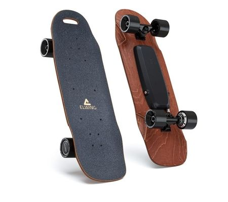 Elwing Boards Nimbus