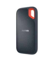 SanDisk Extreme Portable SSD: 500 Go et ultra-compact