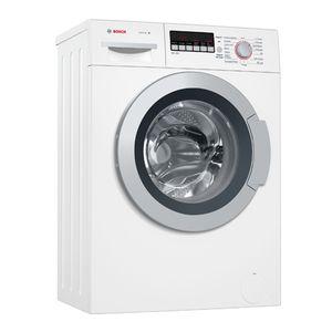 Bosch WLG24260FF