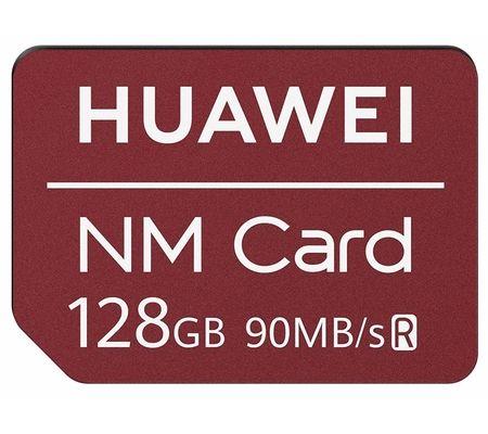 Huawei NanoMemory NM 128 Go