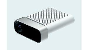 MWC 2019 – Microsoft ressuscite Kinect pour les entreprises
