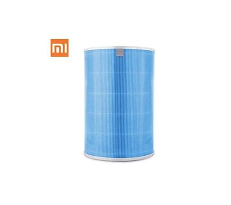 Filtre Xiaomi Mi Air