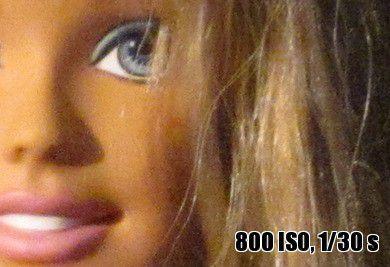 A1200 barbie 20 30