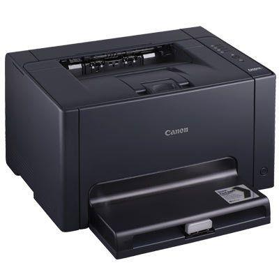 Canon i-SENSYS LBP7018C