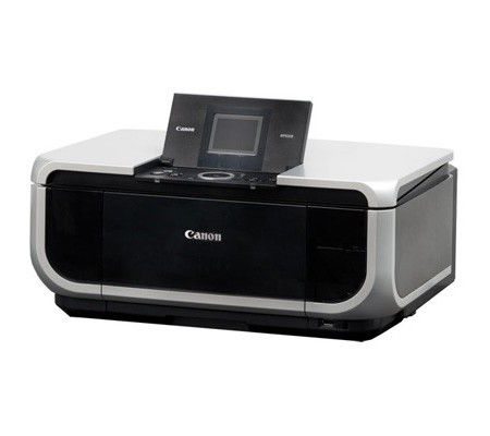 Canon Pixma MP600R
