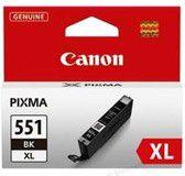 Canon pgi 525pgbk 1353311290