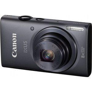 Canon Ixus 140