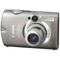 Canon Ixus 900Ti