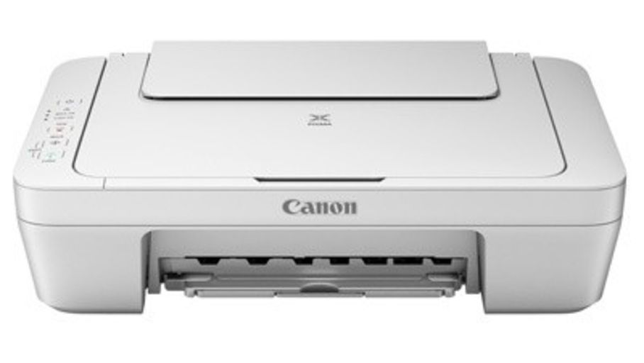 Colour printing Black Inkjet A4 Colour copying 4800 x 600 DPI Canon PIXMA MG2555S 4800 x 600DPI Inkjet A4 PIXMA MG2555S