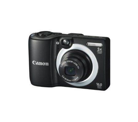Canon Canon Powershot A1400