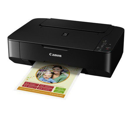 Canon Pixma MP235