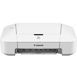 Canon Pixma IP2850