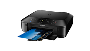 Guide d'achat: les meilleures imprimantes jet d'encre du printemps