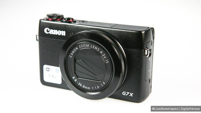 CanonG7x LesNumeriques 1 542d58feaa4aa