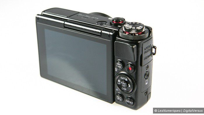 CanonG7x LesNumeriques 4 542d5900508e4