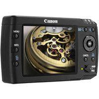 Canon M80