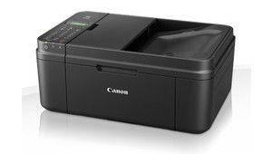 CP+ 2015– Canon Pixma Pro-10S et Pro-100S, nouvelles, mais pas trop