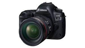 Bon plan – ODR hiver 2018 Canon: jusqu'à 600€ remboursés