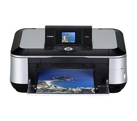Imprimante canon mp620 prix - Imprimante chez darty ...