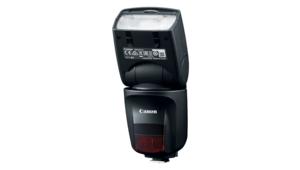 Flash Canon 470EX-AI: l'éclairage indirect et automatique