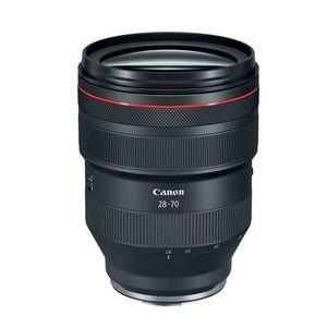 Canon RF 28-70 mm f/2L USM
