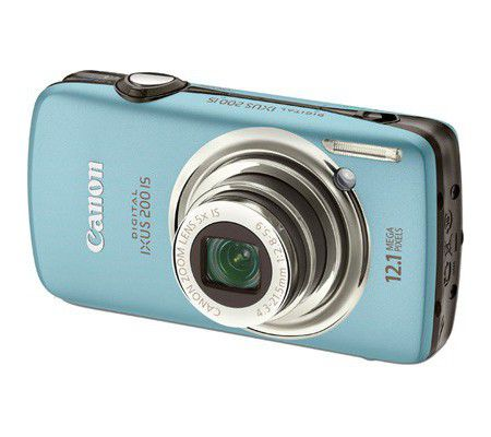 canon ixus 200 is avis utilisateurs les num u00e9riques canon ixus 200 is manual pdf canon ixus 200 is manual