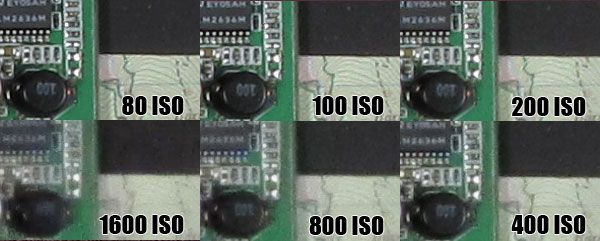 ISO(42)