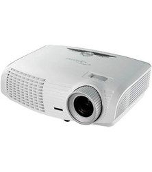 Optoma HD25, le concurrent du BenQ W1070