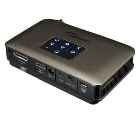 Optoma PK320