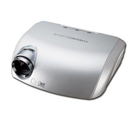 Optoma HD80