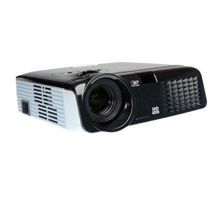 Optoma HD720X